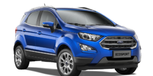 Site Ford Ecosport